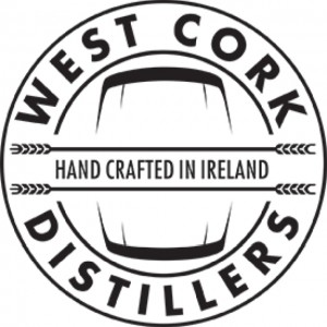 Distileria West Cork