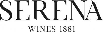 Serena 1881