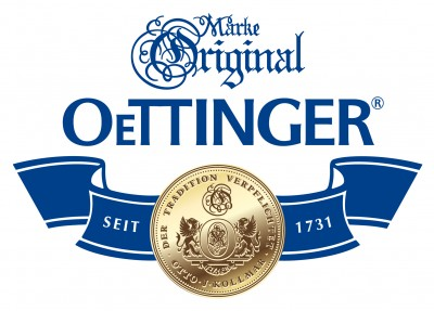 Oettinger Brewery