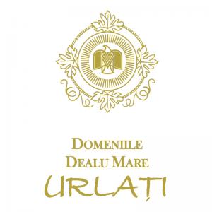 Regiunea viticola Dealu Mare