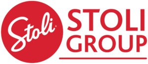 Stoli Group Global