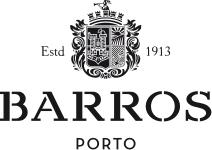 Barros Porto