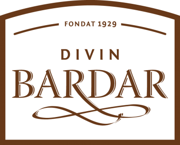 Bardar