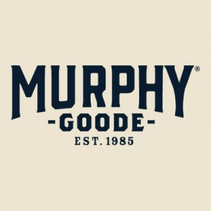 Murphy Goode Winery