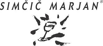 Marjan Simcic