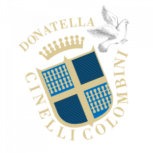 Donatella Cinelli Colombini