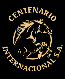 Centenario Internacional