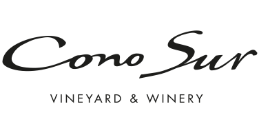 Cono Sur Vineyards & Winery
