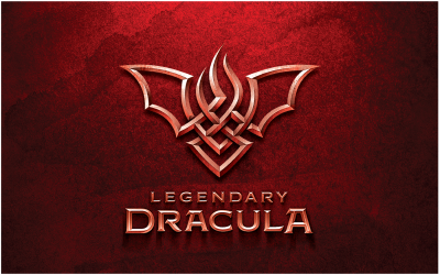 Legendary Dracula