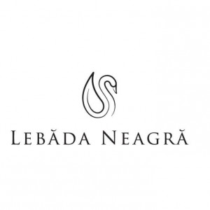 Lebada Neagra