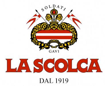 La Scolca