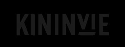 Kininvie Distillery