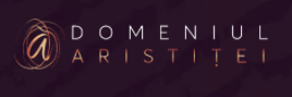 Domeniul Aristitei