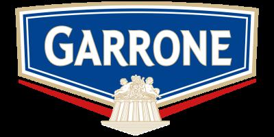 Garrone