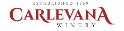 Carlevana Winery