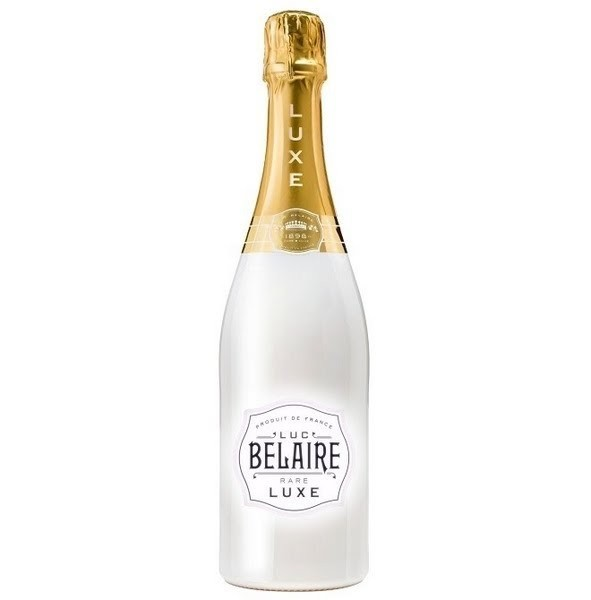Luc Belaire Luxe Fantome 1.5L