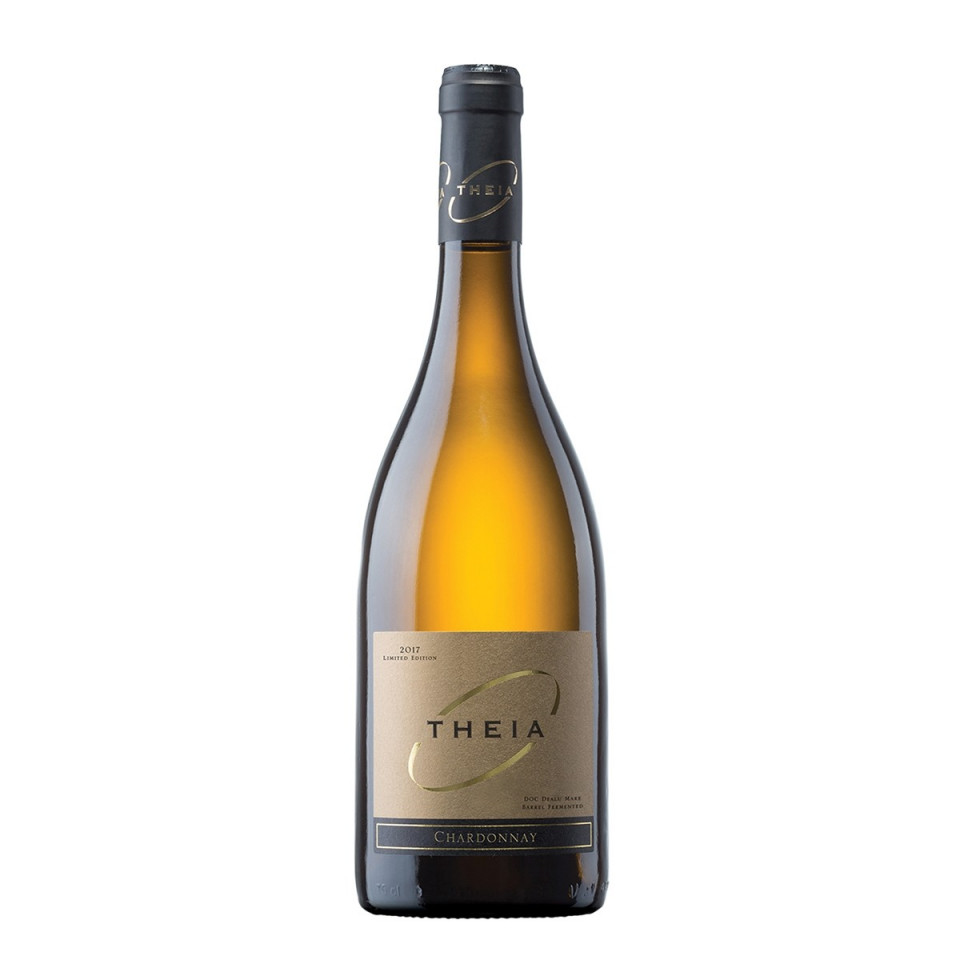 Theia Chardonnay 0.75L