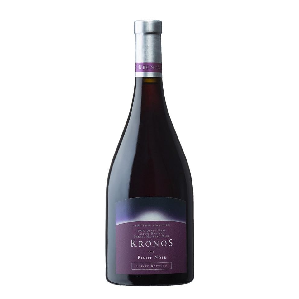 Halewood Kronos Pinot Noir 0.75L