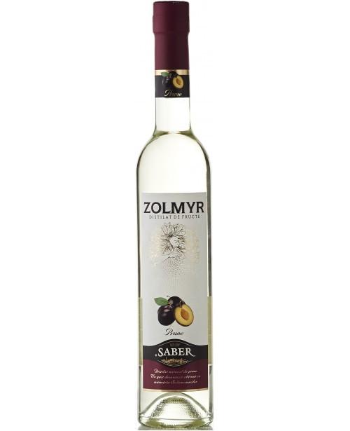Zolmyr Prune 500ml