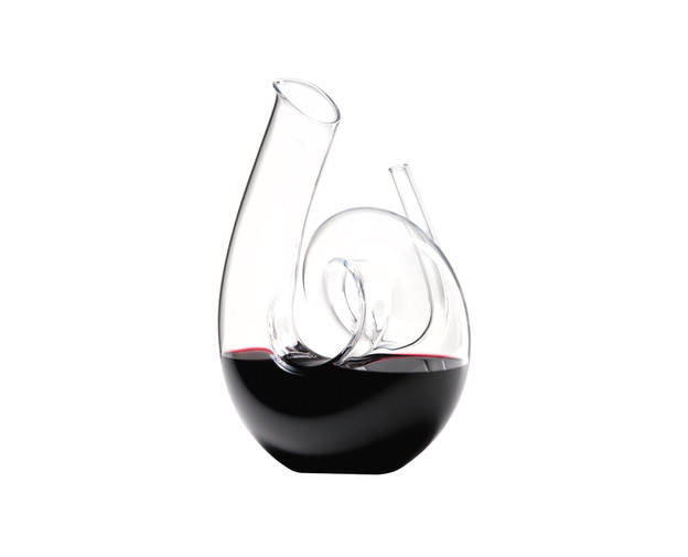 Riedel Decantor Curly Clear 1.4L