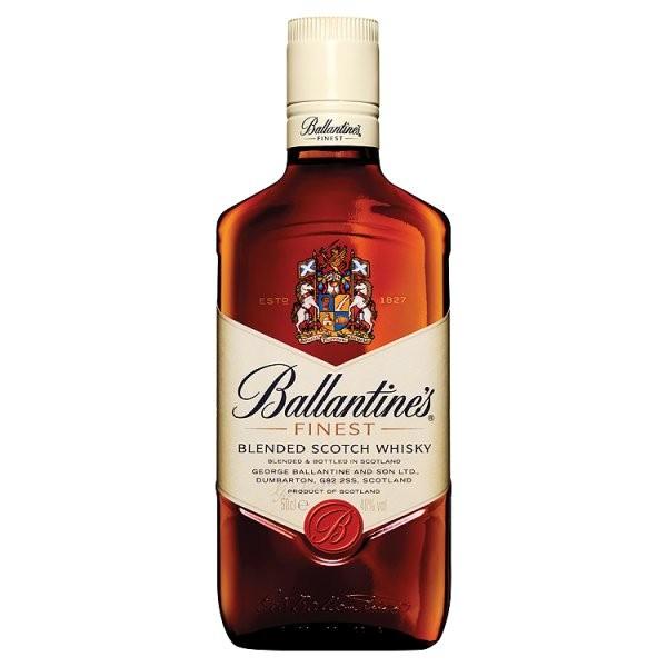 Ballantine's 0.5L