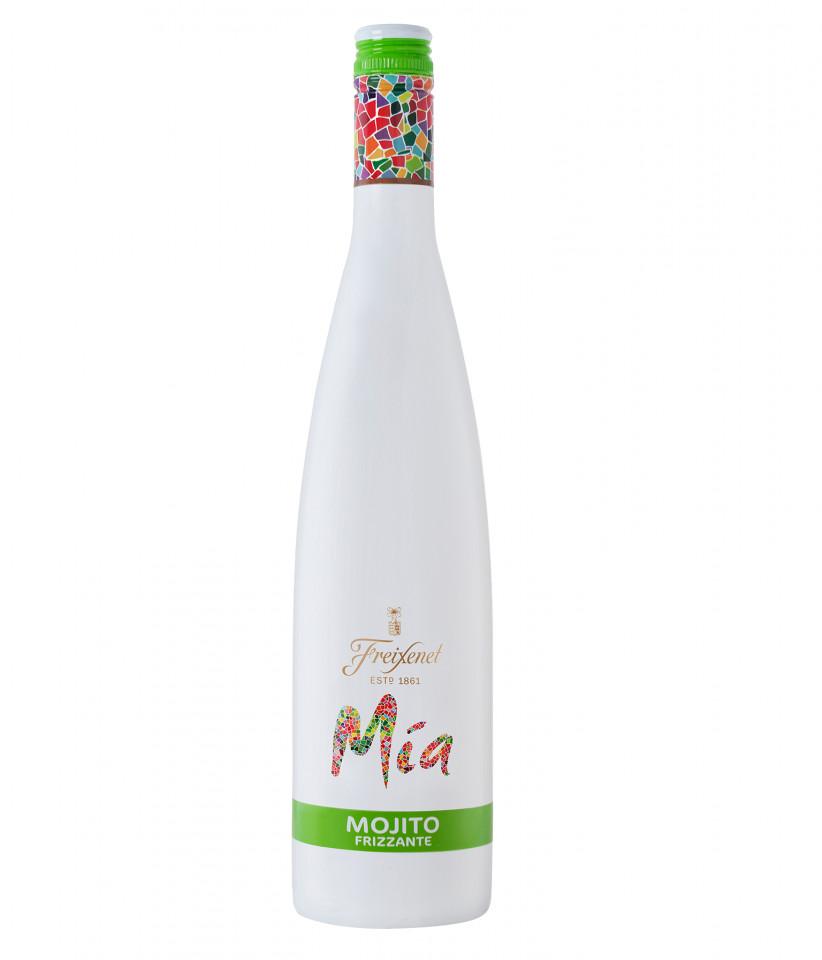 Freixenet MIA Mojito Frizzante 7.5%, 0.75L