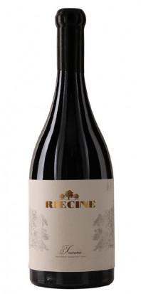 Riecine di Riecine 2012 IGT Toscana 0.75 L