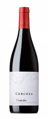 Corcova Reserve Pinot Noir 2013