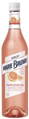Sirop Marie Brizard Pink Grapefruit