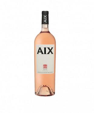 Aix Rose 3L