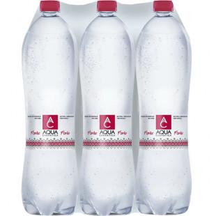 Aqua Carpatica Minerala Forte 1.5L