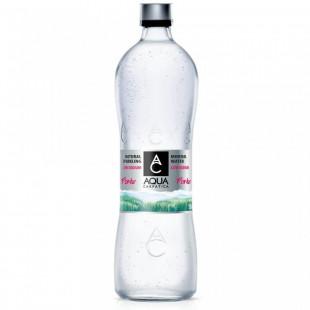 Aqua Carpatica Minerala Forte Sticla 750ml