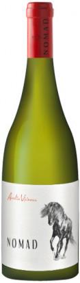 Aurelia Visinescu Nomad Chardonnay 0.75L