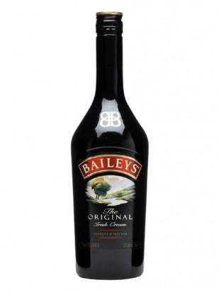 Baileys Original Irish Cream 0.7L