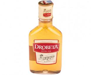 Bautura Spirtoasa Drobeta Extra Fin 0.2L