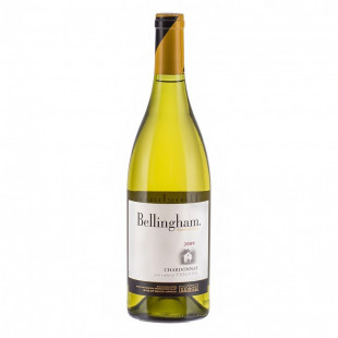 Bellingham Chardonnay Viognier