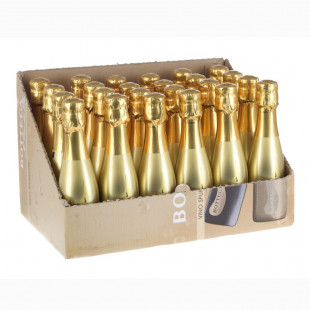 Bottega Gold Prosecco Doc 200 ml