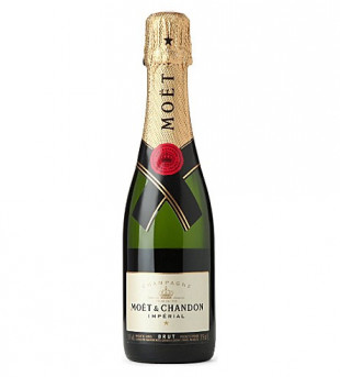 Moet & Chandon Brut Imperial 0.375ml