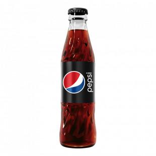 Pepsi Max 0.25L