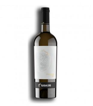 Radacini Vintage Sauvignon Blanc 0.75L