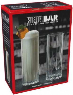 Riedel Drink Specific Glassware Fizz