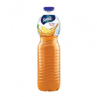 Santal Ice Tea Lamaie 1.5l