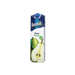 Santal Pere Nectar 50% 1L