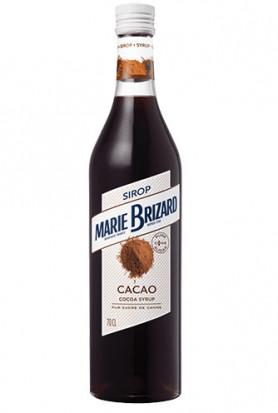 Sirop Marie Brizard Ciocolata 0.7L