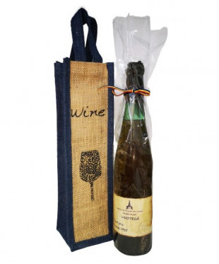 Vin Vinoteca Murfatlar Pinot Gris 1961 0.75L