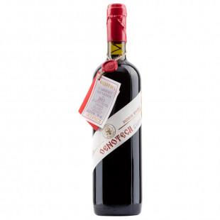 Vincon, Oenoteca, Cabernet Sauvignon, 2013, Sec, 13.5%, 0.75L
