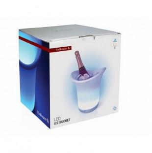 Vin Bouquet Frapiera cu Led