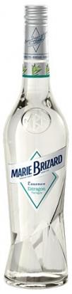 Lichior Marie Brizard Essence Estragon