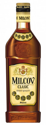 Milcov 500 ml
