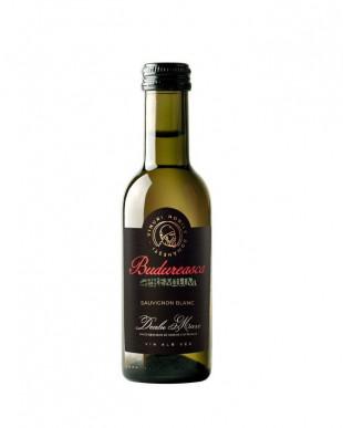 Budureasca Premium Sauvignon Blanc 187ml